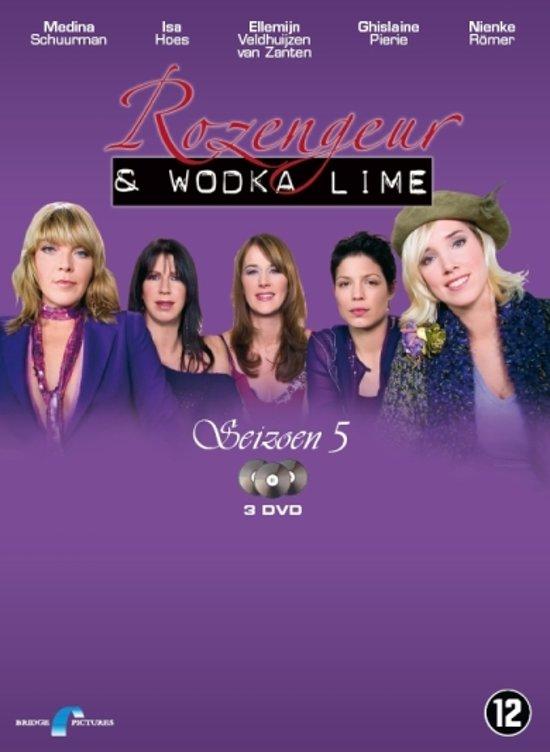 rozengeur-en-wodka-lime-seizoen-5