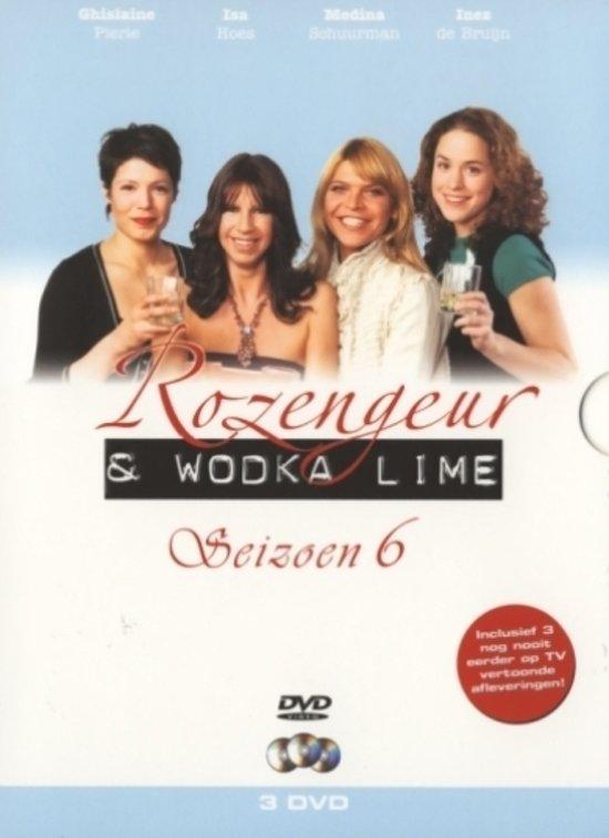 rozengeur-en-wodka-lime-seizoen-6