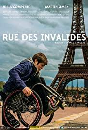 rue-des-invalides