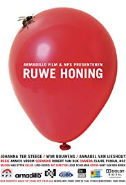 ruwe-honing