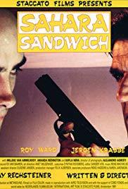 sahara-sandwich