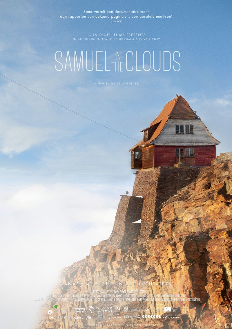 samuel-in-the-clouds