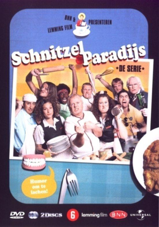 schnitzelparadijs-de-serie-seizoen-1