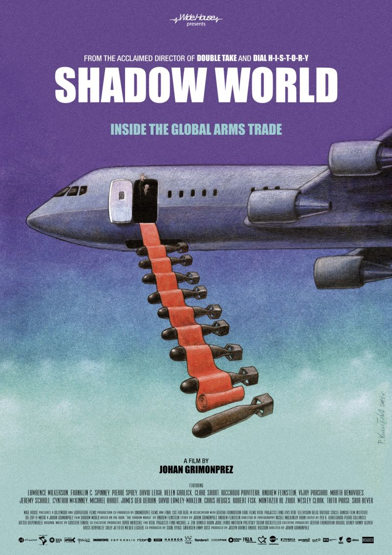 shadow-world