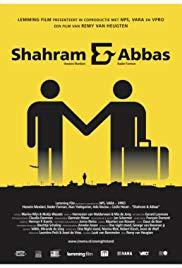 shahram-en-abbas