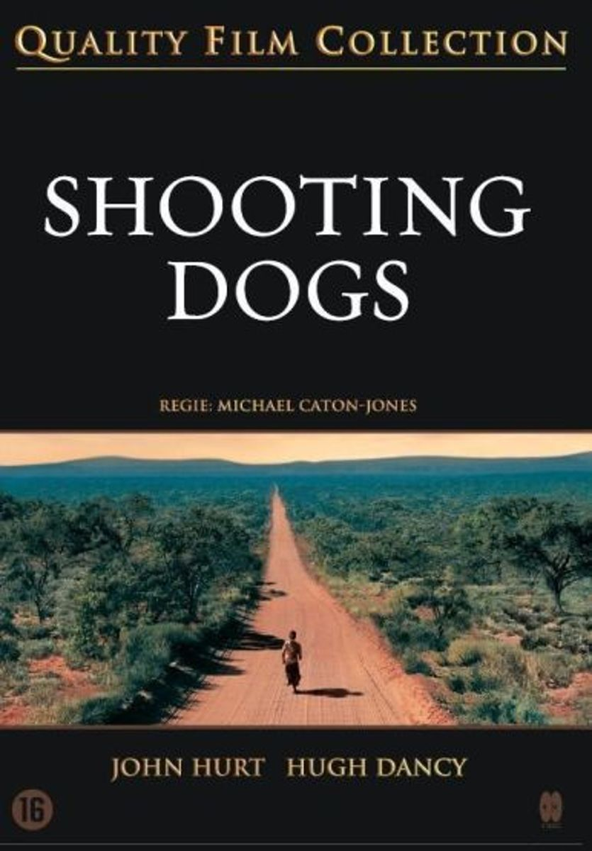 shooting-dogs