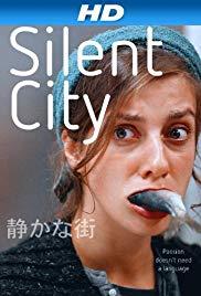 silent-city