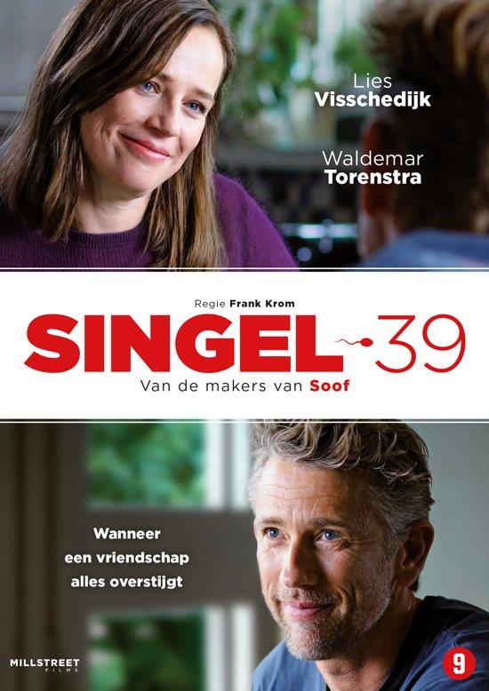 singel-39