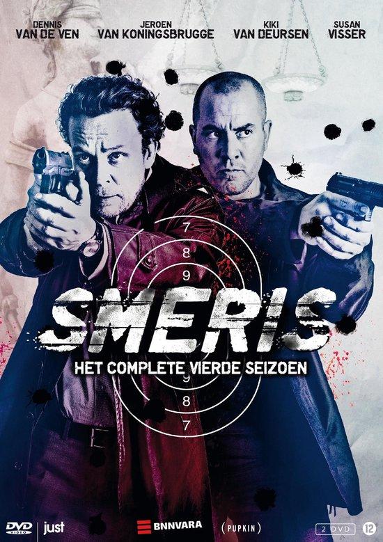 smeris-seizoen-4