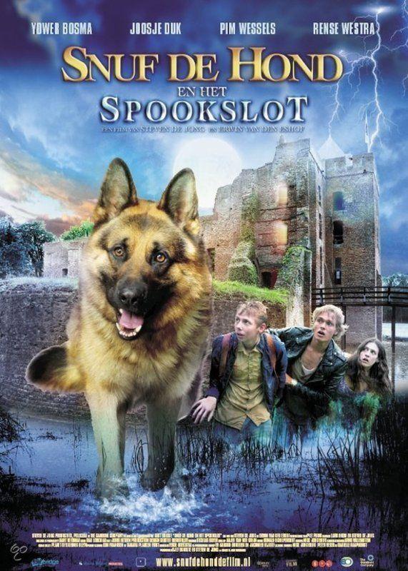 snuf-de-hond-en-het-spookslot