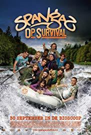 spangas-op-survival
