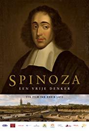 spinoza-een-vrije-denker