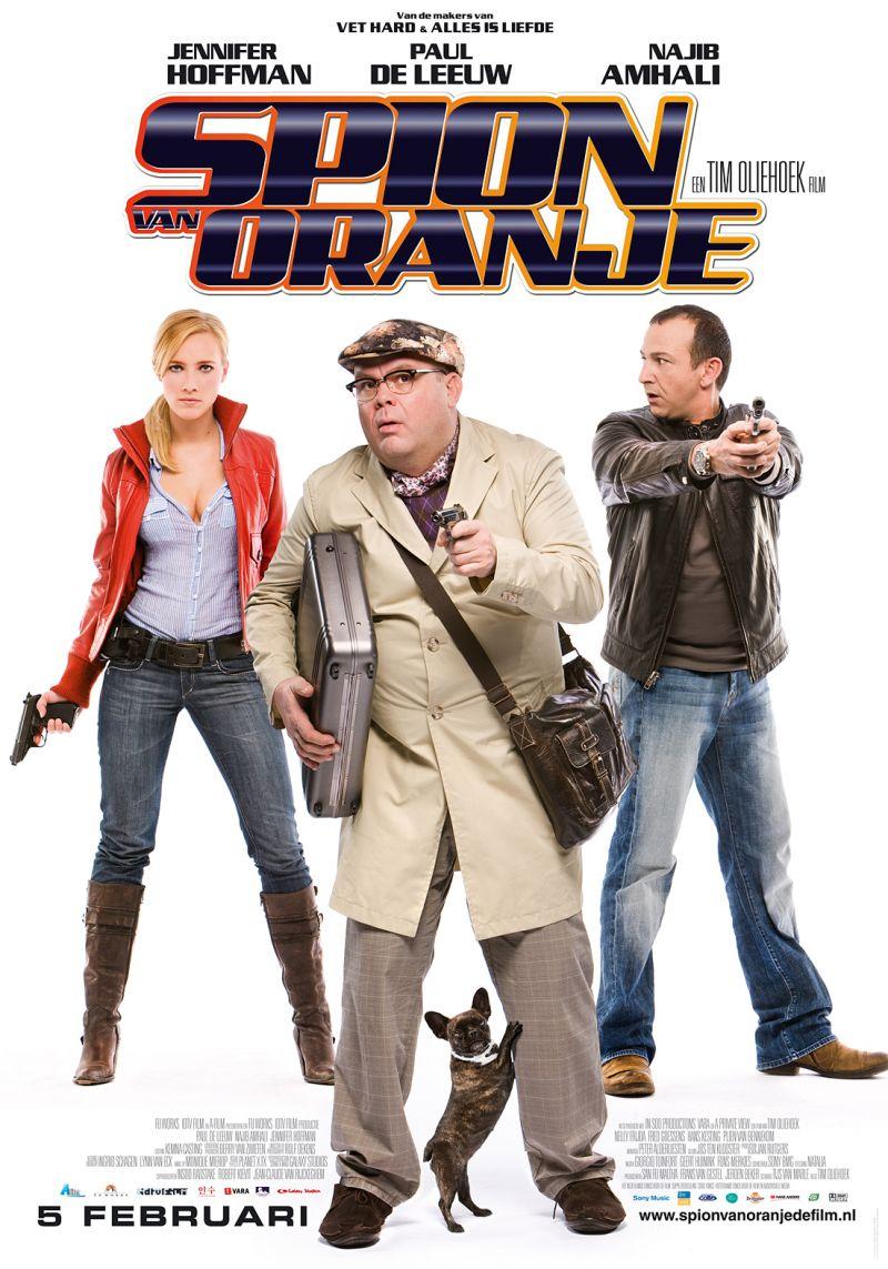 spion-van-oranje