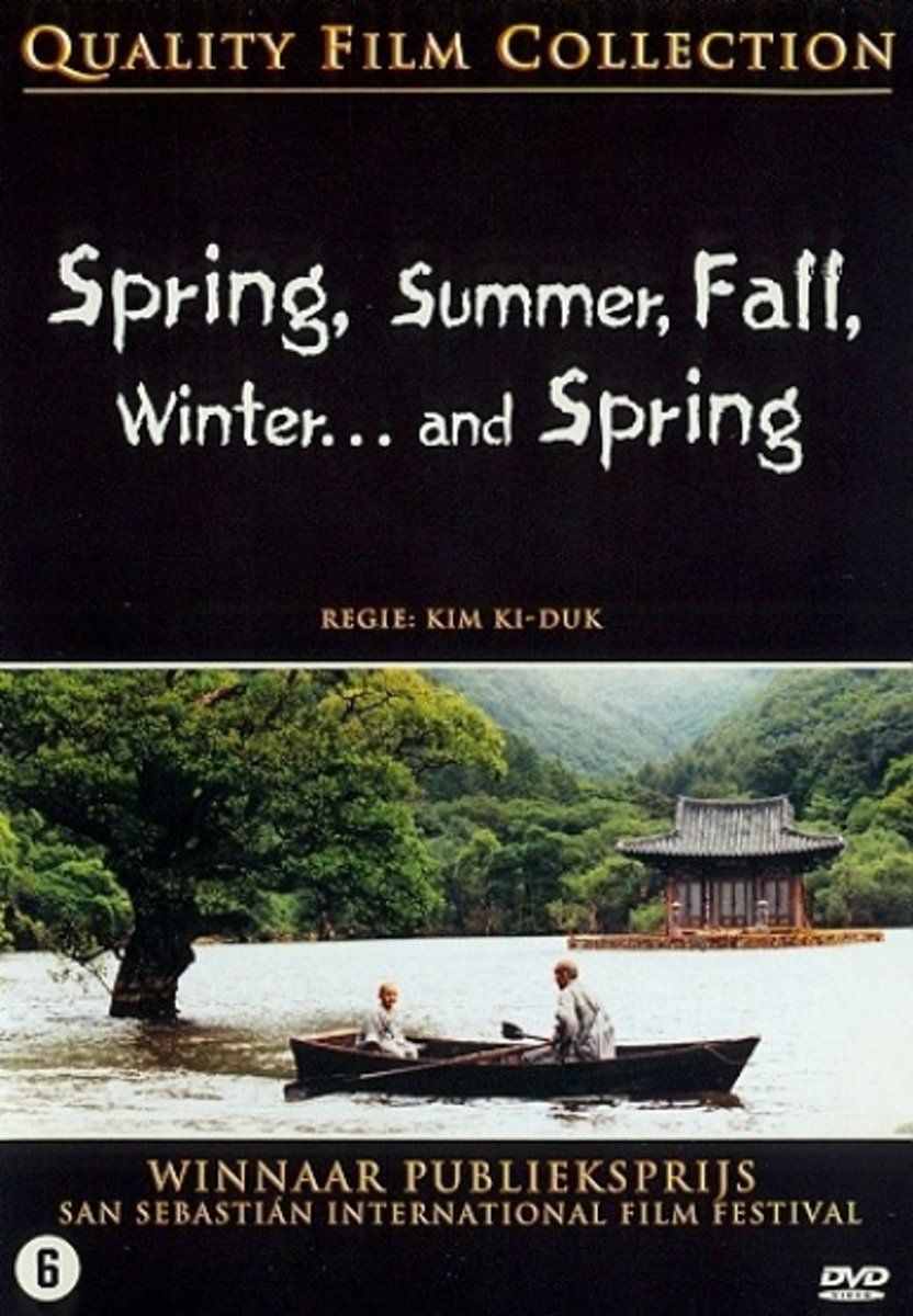 spring-summer-fall-winter-and-spring