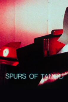 spurs-of-tango