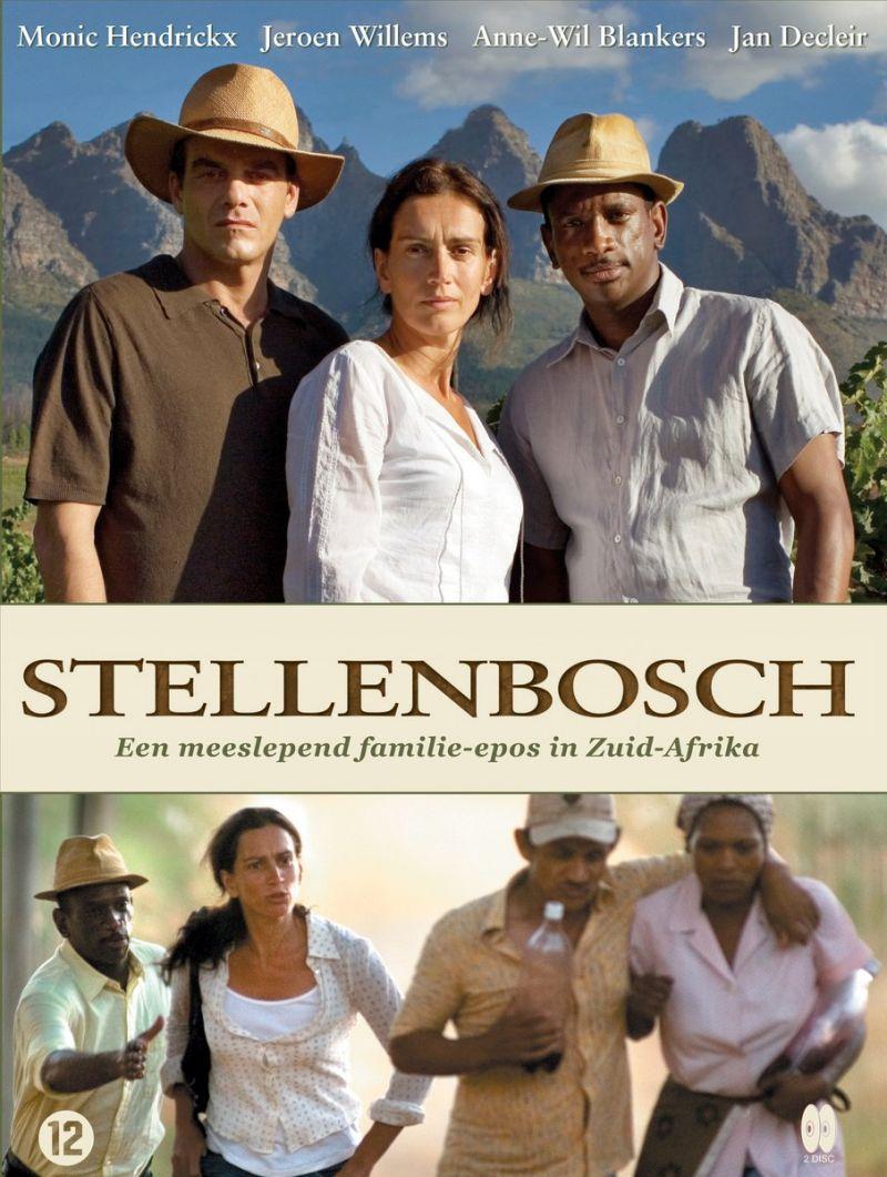 stellenbosch-seizoen-1