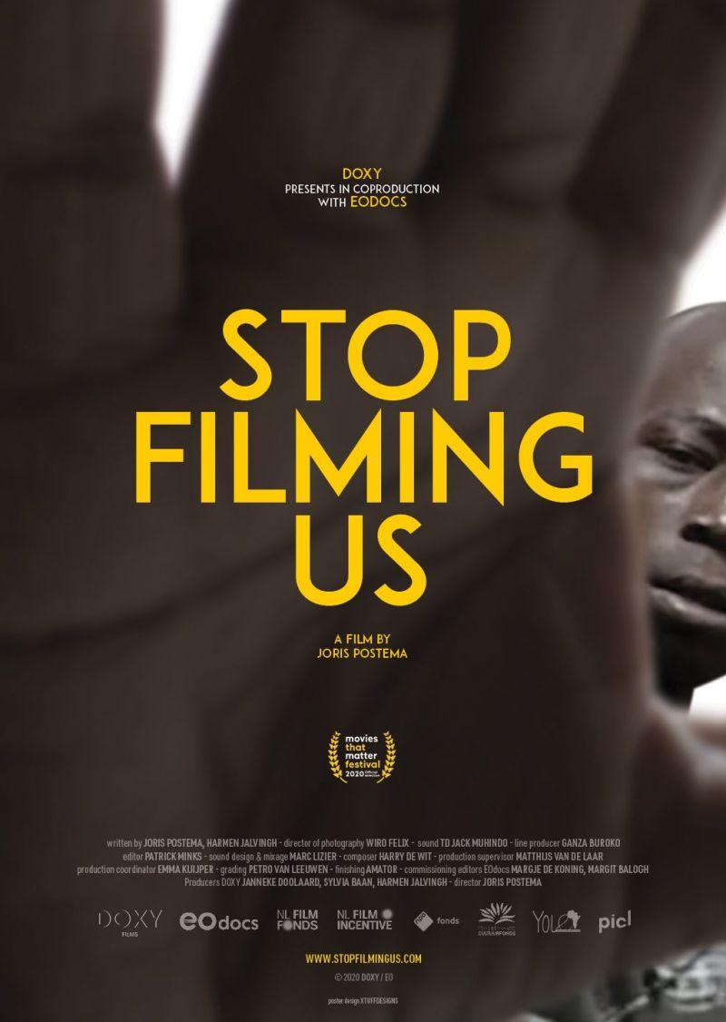 stop-filming-us