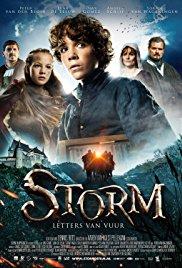 storm-letters-van-vuur
