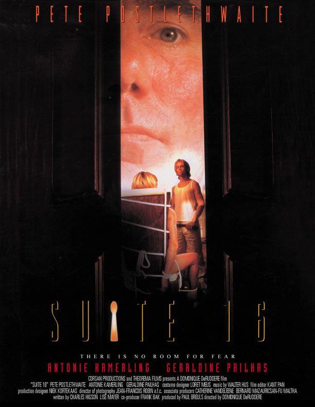 suite-16