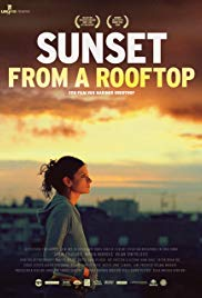 sunset-from-a-rooftop