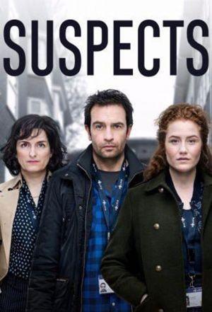 suspects-seizoen-1