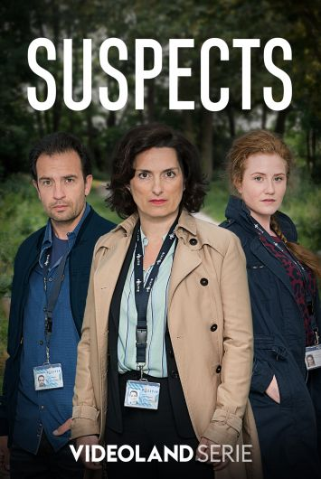 suspects-seizoen-2