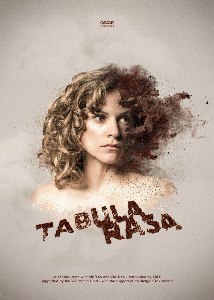 tabula-rasa-seizoen-1