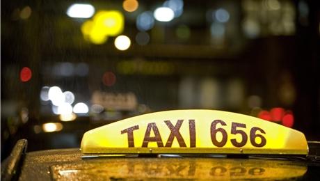 taxi-656