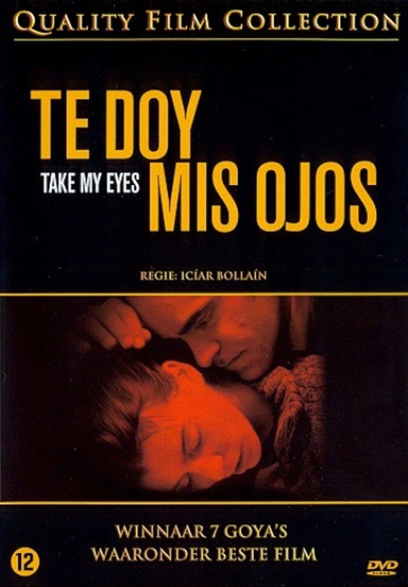 te-doy-mis-ojos