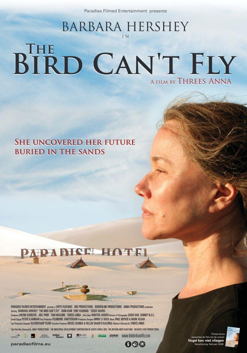the-bird-cant-fly