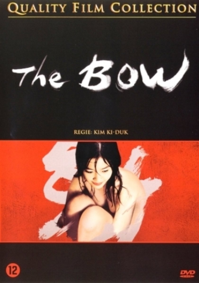 the-bow