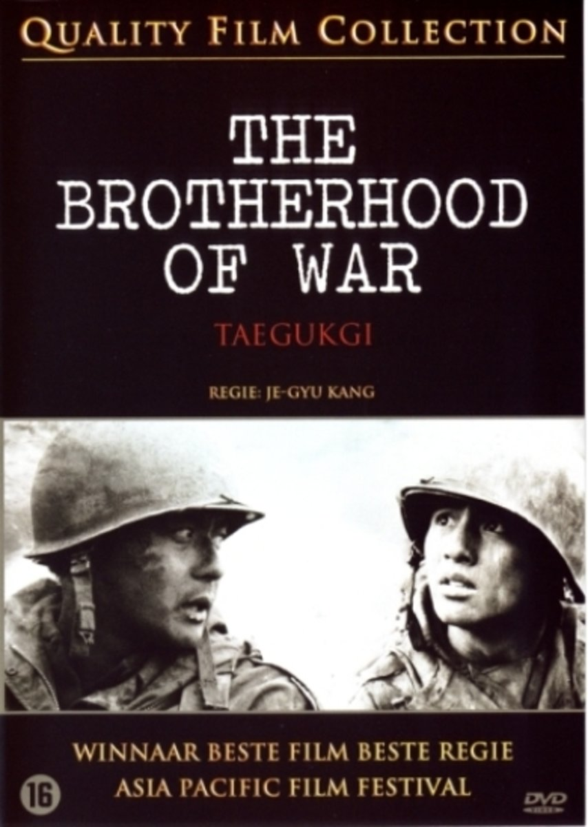the-brotherhood-of-war