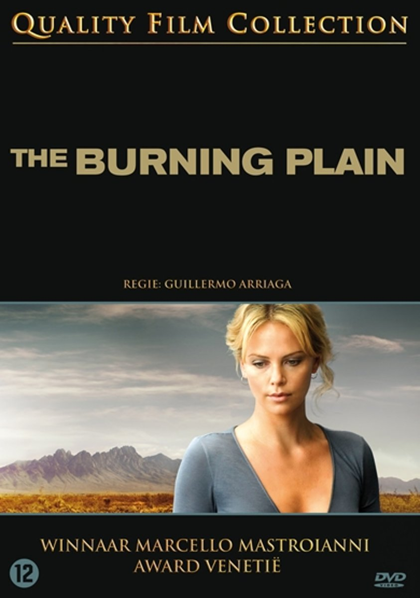 the-burning-plain