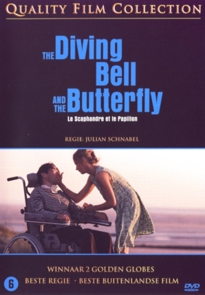 the-diving-bell-and-the-butterfly