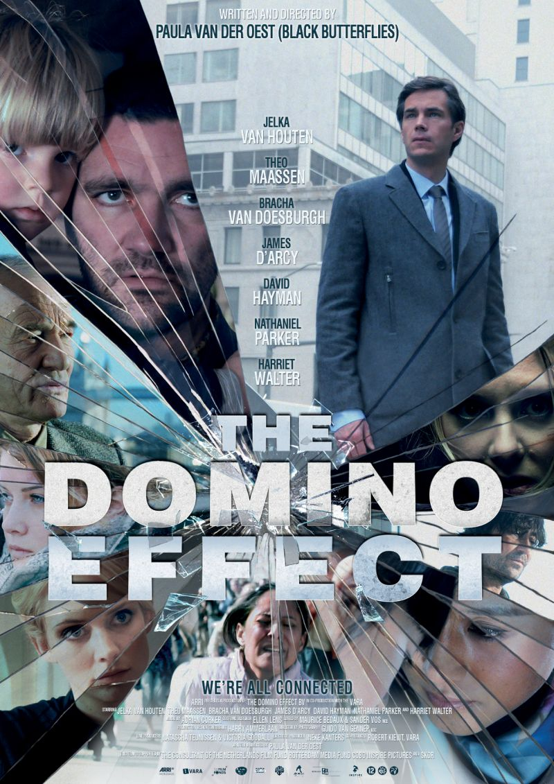the-domino-effect