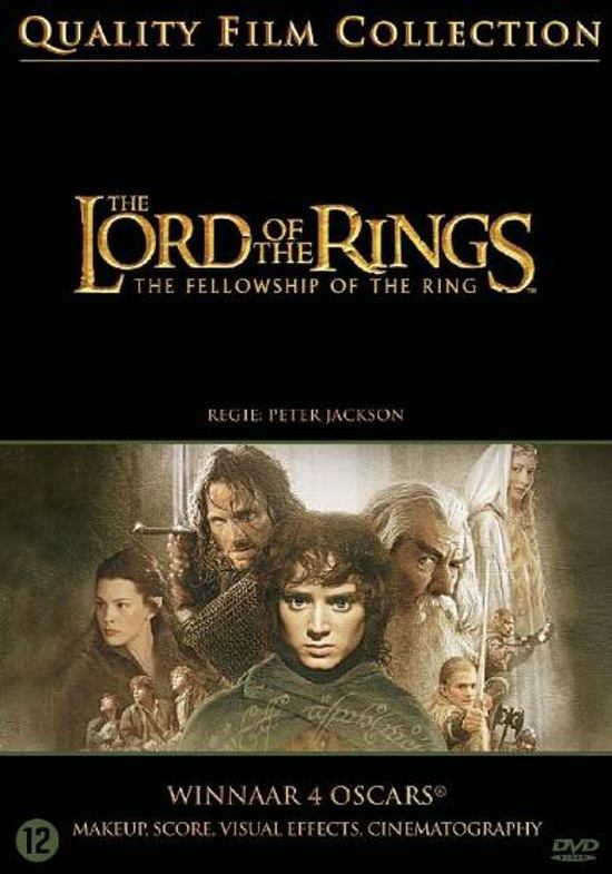 the-fellowship-of-the-ring
