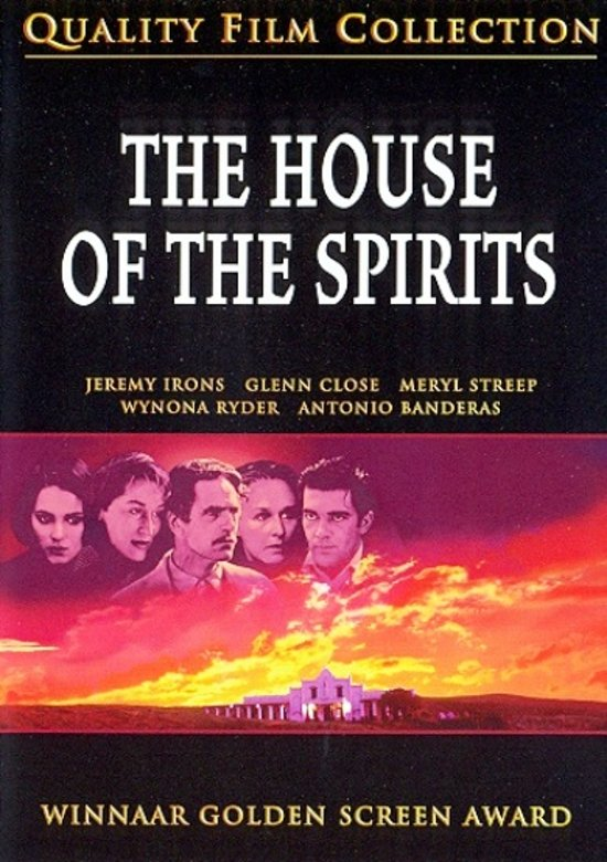 the-house-of-the-spirits