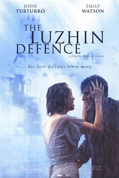 the-luzhin-defence