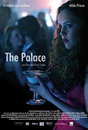 the-palace