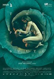 the-paradise-suite