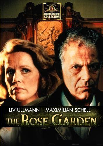 the-rose-garden