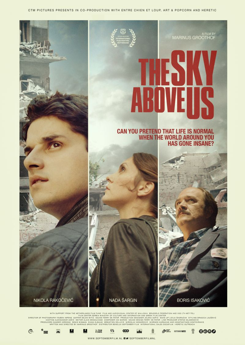 the-sky-above-us