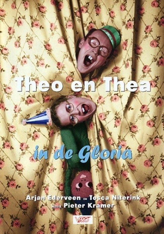 theo-en-thea-in-de-gloria-seizoen-1