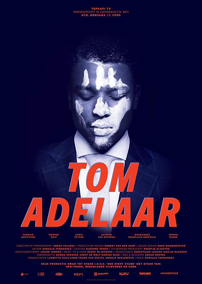 tom-adelaar