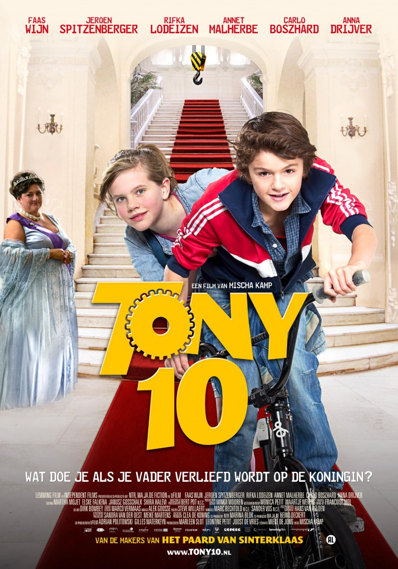 tony-10