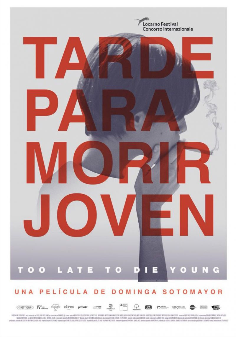 too-late-to-die-young