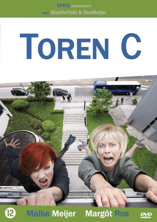toren-c-seizoen-1