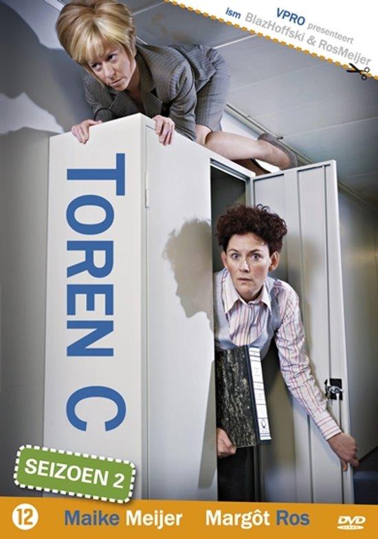 toren-c-seizoen-2