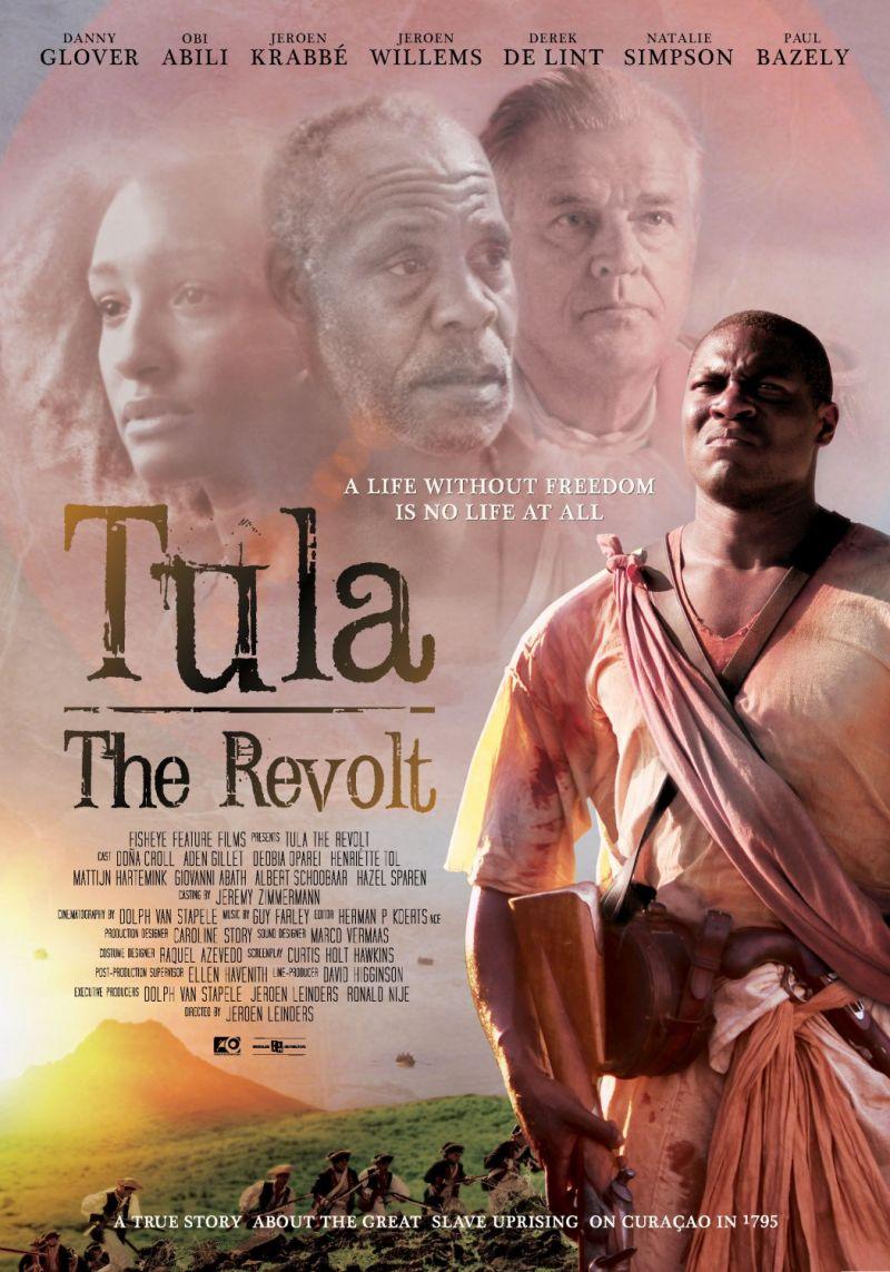 tula-the-revolt