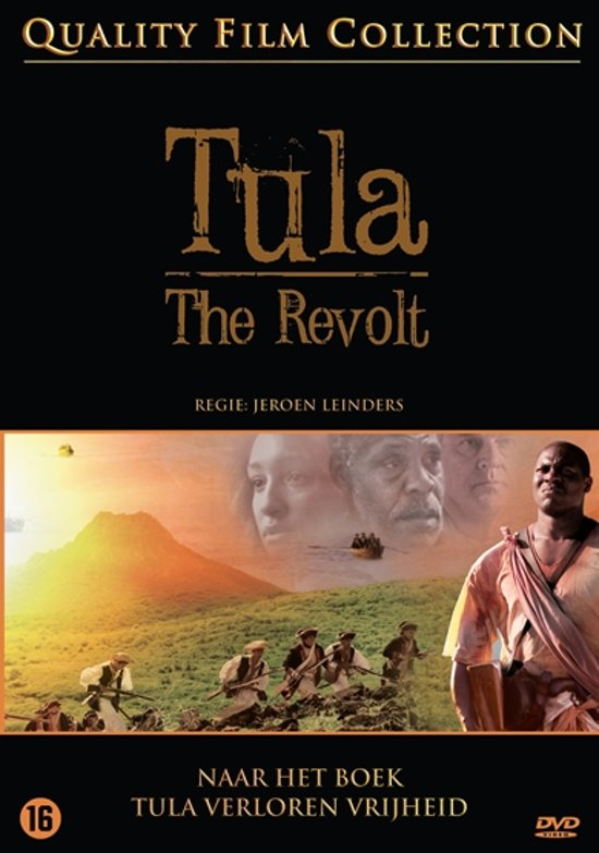 tula-the-revolt